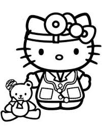 86 Best Hello Kitty Images In 2019 Baby Dolls Bonjour Cat