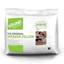 Ipod Pillow Mp3 Pillow Home Design Minimalist