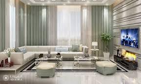 Difference Between Architecture And Interior Design Fundamentals Of Home Decor Algedra Interior Design