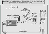 msd 6al wiring diagram mopar wiring diagram msd 6al ford msd msd 6al wiring diagram mopar tach to msd 6al 6420 wiring diagram chrysler custom wiring diagram