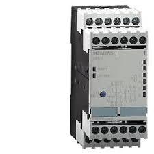 siemens 3tx71 relay wiring diagram siemens image product details industry mall siemens usa on siemens 3tx71 relay wiring diagram