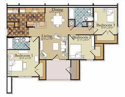 average electric bill for 1 bedroom apartment. Full Images Of 4 Bedroom Apartments Atlanta In Ponchatoula La Superior Average Electric Bill For 1 Apartment F