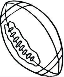 Volleyball Color Pages Coloring Pages Volleyball Volleyball Coloring Pages Volleyball