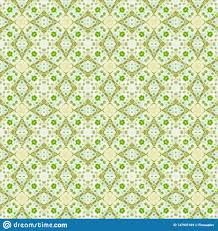 Printable Design Paper Digital Printable Scrapbook Paper 12 X 12 Inches Green And