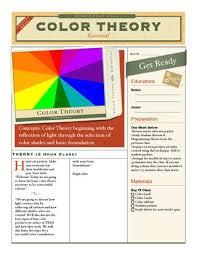 Goldwell Underlying Pigment Chart Ben Rock For Trim Classic Barber Legendary Beauty By Ben
