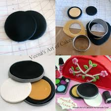 fondant makeup tutorial gallery make up how to tutorial you 2016 12 08 roast en3 jpg mac cake designer handbag