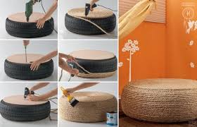 recycled furniture ideas - Buscar con Google