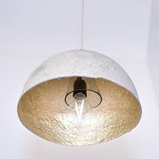 recycled glass pendant light fanciful dome with artisan lifestyle limited decorating ideas 38