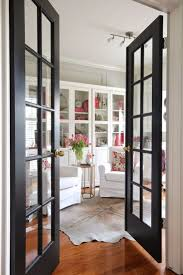 home office doors. beautiful doors home office door ideas 1000 about doors on pinterest french  concept for v