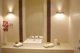 bathroom lighting options. bathroom lighting options 8