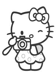Hello Kitty1gif