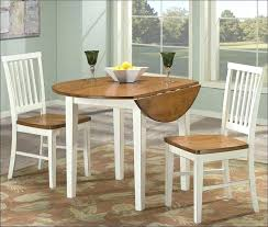 small dinette table sets with bench long dining tables white round room dimensions small dinette table