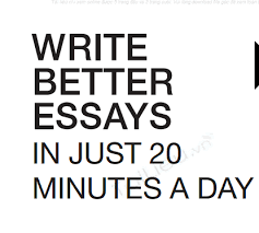 my essay better online make my essay better online