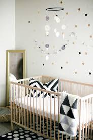 Baby Boy Room Idea - Shutterfly. Decorating ...