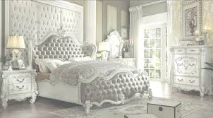 Hollywood Swank Bed Swank Queen Upholstered Bed Hollywood Swank ...