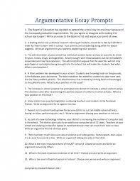 cover letter expressive essay topics expressive essay prompts  cover letter essay tpoics topics for argument essays picture persuasive essay gxartexpressive essay topics