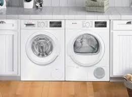 bosch 800 series washer. Bosch 300 Front Load Washer Dryer Set White Stacking Kit WAT28400UC / WTG86400UC 800 Series