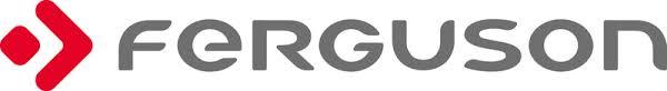 Резултат с изображение за ferguson ariva logo