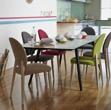 retro dining room chairs make a photo gallery images on brilliant pertaining to table and design