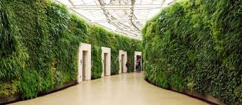 gsky green wall longwood gardens kennett square philadelphia