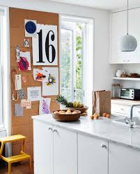office cork boards. Office Cork Boards. Board Ideas For Your Home And Boards