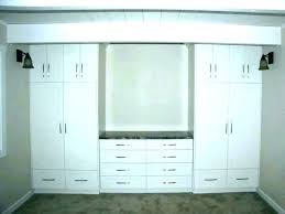 bedroom wall units for storage.  Bedroom Bedroom Wall Units With Drawers Storage Cabinets For  Walls Small Bedrooms Designs And Bedroom Wall Units For Storage S