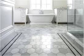 floor outstanding small bathroom tile ideas 6 modern decoration design and shower