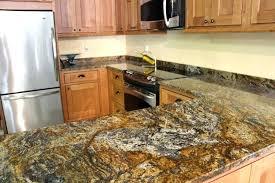 brown quartz countertop quartz per square foot brown dark brown cabinets with quartz countertops brown quartz countertop