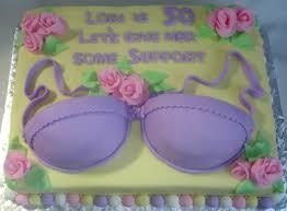 50th Birthday Cake Decorating Ideas Walahwalah