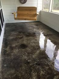 stained concrete floors colors. Ideasrhgomybeddingco Stained Concrete Floors Colors U Redeckonwostained Floor Grey Design Plush Stain