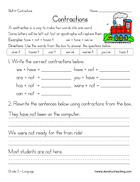 Fix the Sentences  Bicycle Ride   Worksheet   Education further Contractions Worksheets   Have Fun Teaching likewise Correct Grammar Sentences Worksheets Worksheets for all   Download additionally  as well 2nd Grade Punctuation Worksheets   Free Printables   Education besides Basic English Grammar 1 additionally Fix the Sentences  Bicycle Ride   Worksheet   Education additionally Sentence Structure Worksheets   Kindergarten    Pinterest moreover Englishlinx     Parallel Structure Worksheets in addition Correct Grammar Sentences Worksheets Worksheets for all   Download in addition Imperative Sentences   Worksheet   Education. on fix the sentences bicycle ride worksheet education com proper grammar second grade