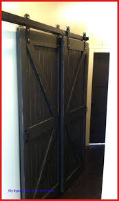 double bypass sliding barn door hardware by this is what i want for the