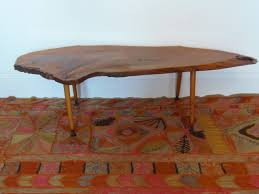 yew wood coffee table possibly by reynolds of ludlow reynolds 2 la101997 loveantiques com