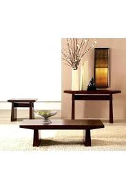 Oriental style furniture Red Chinese Contemporary Chinese Furniture Design Furniture Tables Oriental Style Tables End Tables Contemporary Furniture Design Contemporary Chinese Ebay Contemporary Chinese Furniture Design Furniture Tables Oriental