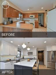 42 best before and after room makeovers images on