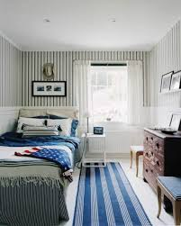 interior design bedroom for teenage boys. Teens Room Modern Teen Boys Bedroom Boy Bed Art Interior Design For Teenage