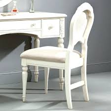 vanity chairs with backs for bathroom home design ideas intended chair back wheels and casters stool