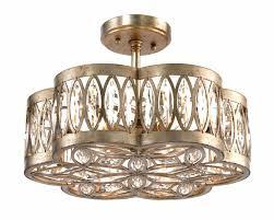 maitland smith lighting um size of safari maitland smith iron triple chandelier