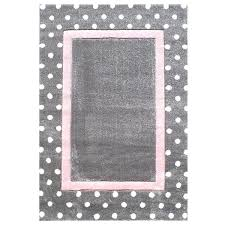 pink grey rug point silver a liked on featuring home rugs area and gray geometric
