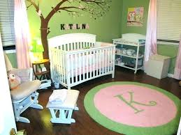 baby area rugs rugs for baby room baby room area rugs baby room rugs pics photos baby area rugs