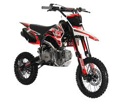ssr 140tr 140cc pit bike dirt bike