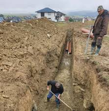 Ak stavebník nechce na povolenie čakať, musí pomôcť - SME   MY Orava