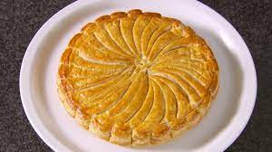 Click here for more delicious mary berry recipes… Mary S Galette Recipe Pbs Food