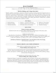 Job Description Medical Biller Medical Billing Duties Job