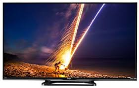 sharp 55 inch tv. sharp lc-48le653u 48-inch 1080p smart led tv (2015 model) 55 inch tv m
