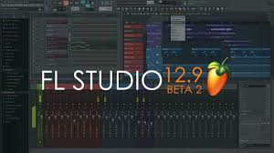 Fl Studio Design Fl Studio For Mac Beta Lastchancephps Blog