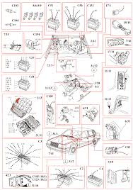 1994 chrysler concorde wiring diagram wirdig electric fan relay wiring diagram on 93 nissan sentra relay diagram