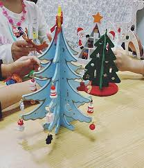 Fairy Lights Singapore Daiso 7 Shops With Cheap Christmas Decorations To Deck Your Halls