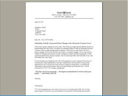 How To Create Cover Letters For Resumes Best Of Cv Cover Letter
