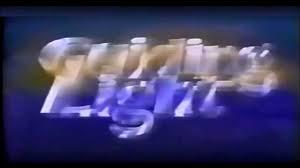 Guiding Light End Credits Guiding Light Closing 1989